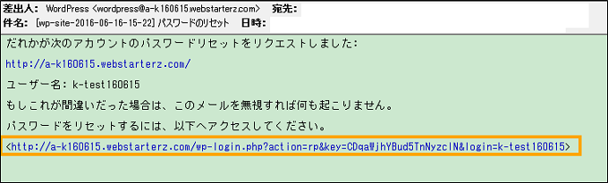 wp-creat-wp11-680