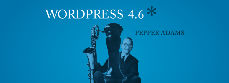 wordpress-4-6